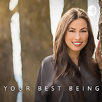 Your Best Being - Self Development, Inspiration, Spirituality & Healing