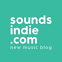 Sounds Indie | Independent Music Blog
