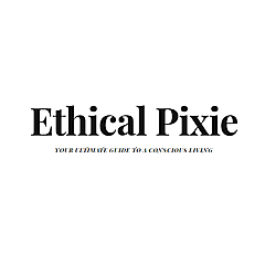 Ethical Pixie