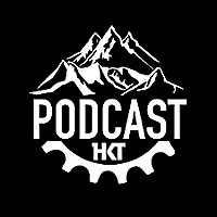 The HKT Podcast