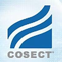 COSECT.net