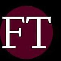 Financetin | the einstein of finance