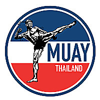 Muay Thailand