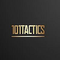 101Tactics