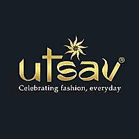 Utsav Celebrate