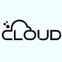 CloudHost | Managed Cloud Web Hosting