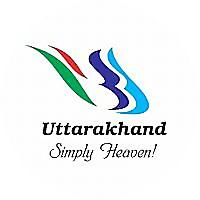 Uttarakhand (The land of opportunities)