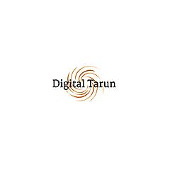 Digital Tarun
