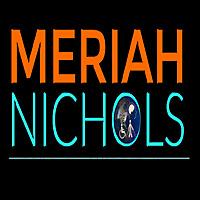 Meriah Nichols Talks About Disability