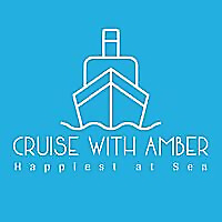 Cruise with Amber