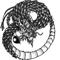 Qigong ChineseHealth