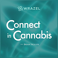 Connect in Cannabis