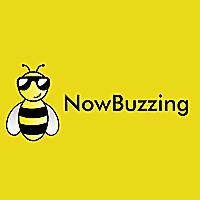 NowBuzzing