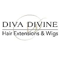 Diva Divine | Hair Extensions and Wigs