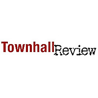 Townhall Review   Full Interviews & Monologues