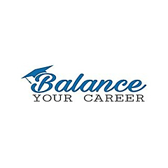 Balance Your Career
