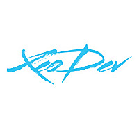 Xeodev Blog