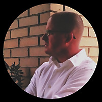 Emergent Solar Energy - Solar Blog