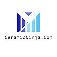 Ceramic Ninja
