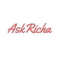 AskRicha