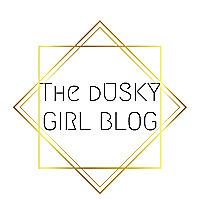 The Dusky Girl Blog