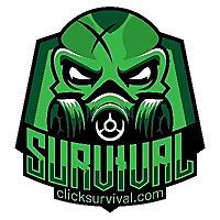 Click Survival