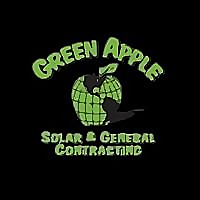 Green Apple Construction