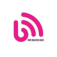 Websolutionse