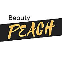 Beauty Peach