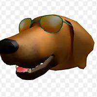 Spence Dawg