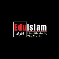 EduIslam