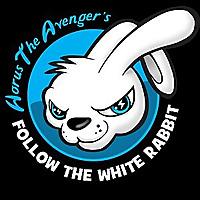 Vhite Rabbit Podcast