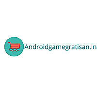 androidgamegratisan.in