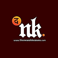The News Khazana