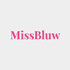 MissBluw