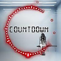 5 Week Countdown