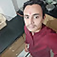 Student life (ronak sharma)
