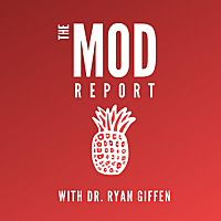 The MOD Report