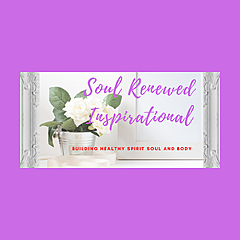 Soul Renewed