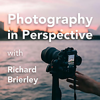 Photography in Perspective