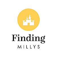 FindingMillys