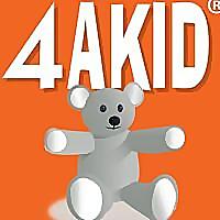 4aKid Blog