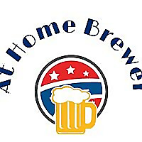 At Home Brewer