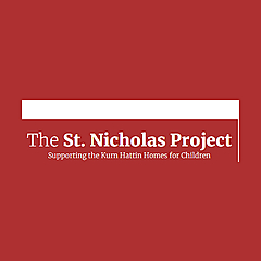Thestnicholasproject