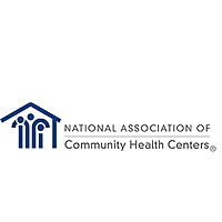NACHC Health Center News