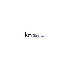 Know - Space Blog