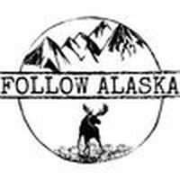 Follow Alaska