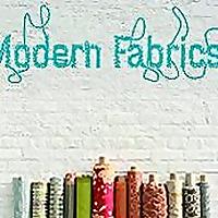 Modern-fabrics Blog