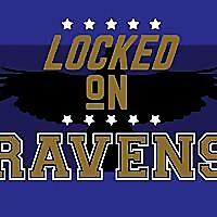 Locked On Ravens | Daily Podcast On The Baltimore Ravens
