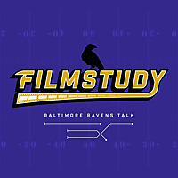 Filmstudy   Baltimore Ravens Talk